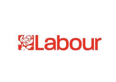 Labour Party Local Election