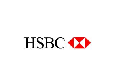 HSBC – Possessions