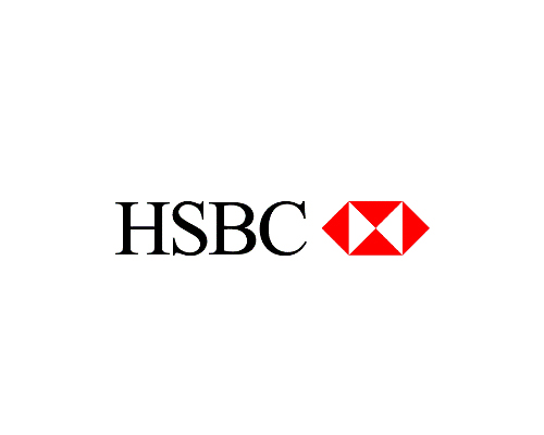 HSBC – Possessions