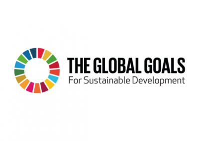 United Nations – We the People: For the Global Goals