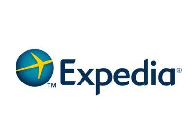 Expedia Blocks