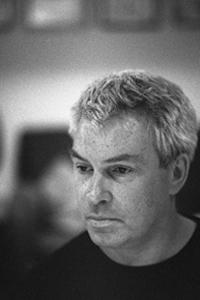 Steve McLaughlin film music producer