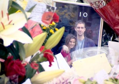 Jo Cox Death of an MP